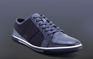 English Laundry Inspired Footwear Touch Of Modern