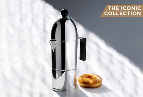 Sophisticated Tea & Coffee Tools