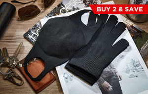 CuTEC® By United Glove