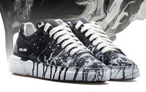 BUB Shoes