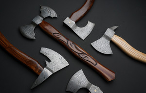 Strongman Forge