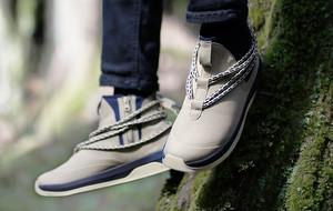 Skye Footwear