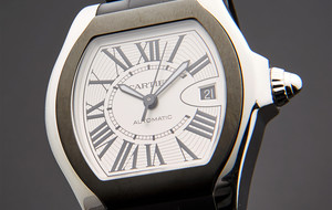 Magnificent Watches