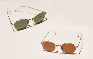 Persol & Oliver People