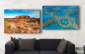 Travel Dreams: Australia