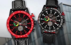 Stylish Sport Watches