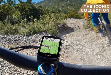 Smart Cycling Gear