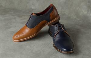 Fernaz Shoes