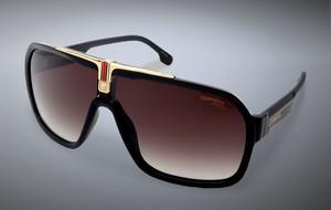 Ralph Lauren, Carrera & Versace