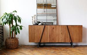 Furniture Maison