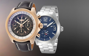 Outstanding Watches