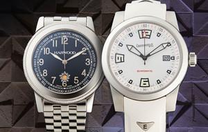 Sensational Watches