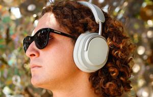 Know Headphones