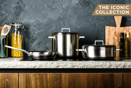 The STILE Collection