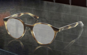 Ray-Ban® & Persol