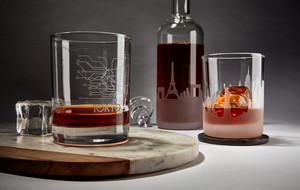 Susquehanna Glass Company