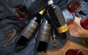 Eclectic World Wines