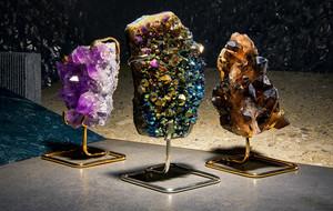 Olympus Minerals