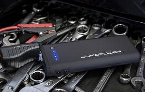 JunoPower