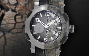 Phenomenal Timepieces