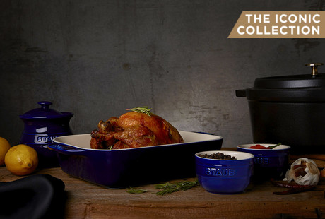 20% Off Renowned Cookware