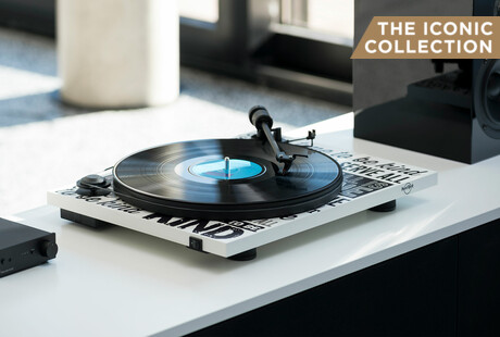 Turntables For Audiophiles