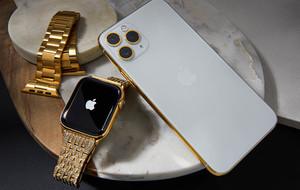 De Billas Luxury