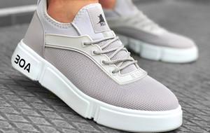 BOA Footwear