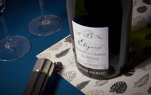 Classic French Wines