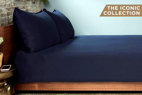 Performance Bedding