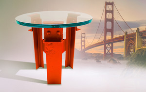 Golden Gate Furniture