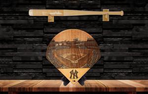 Best Baseball Gifts