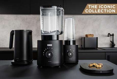 Enfinigy® Appliances