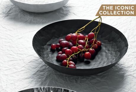 Italian Designed Housewares