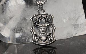 Ephesus Jewelry