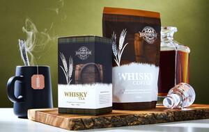 Edinburgh Tea & Coffee Co.