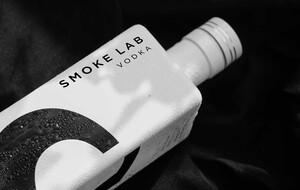 Smoke Lab Vodka