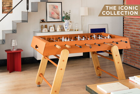 Next Level Game Tables