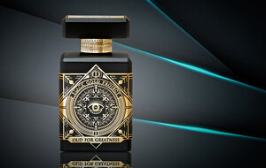 Distinct Luxury Fragrances