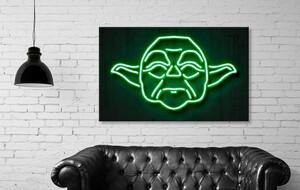 Neon by Octavian Mielu