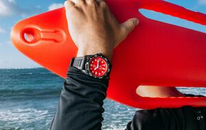 Hawaiian Lifeguard Association