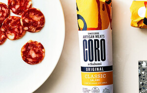 Coro Foods