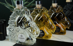 Cabal Tequila