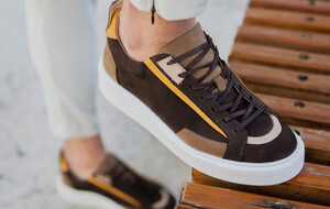 Teta Shoes