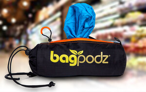 Bag Podz
