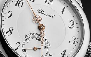 Zeno Watch Basel