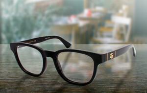 Designer Optical Frames