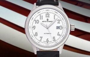 Versatile Timepieces