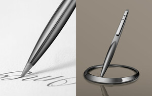 Omega Pens