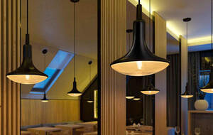 LUX LED Lighting